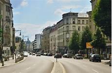 Wohnung Berlin Prenzlauer Berg by Wohnen Leben Nachbarschaft Lifestyle Prenzlauer Berg
