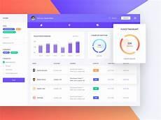 reactsearch dashboard dribbble ui dashboard design app design e ui ux design