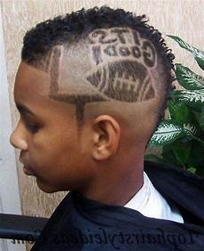 what are some of the popular men haircuts names black boys haircuts boys haircuts curly hair