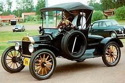 Ford Model T  Wikipedia