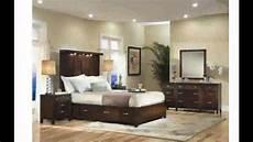 Wandfarbe Für Schlafzimmer - welche wandfarbe f 252 r schlafzimmer