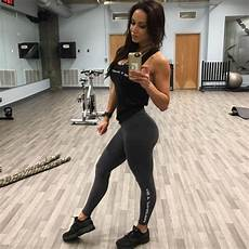 top fitness model 15 of the hottest female fitness models in the world