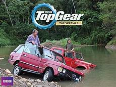 top gear special top gear tv specials now with