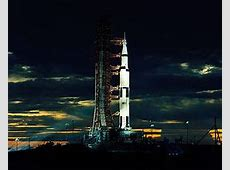 next manned launch