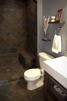 slate tile bathroom ideas new slate bathroom