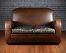 antiques atlas deco sofa armchairs c 1945