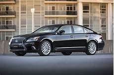 how petrol cars work 2011 lexus ls hybrid electronic valve timing revel in the amazing the 2015 lexus ls 460 awd ls 460 l awd and ls 600h l lexus canada