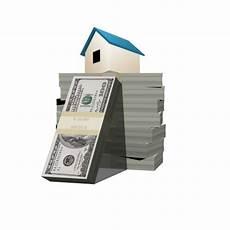 mutuo 100 prima casa mobili lavelli mutui 100 per cento prima casa