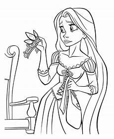 Ausmalbilder Rapunzel Malvorlagen Einfach 20 Der Besten Ideen F 252 R Ausmalbilder Rapunzel Beste