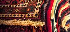 pulizia tappeti persiani pulizia tappeti come fare la pulizia tappeti tappeti