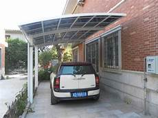 curved roof aluminum carport polycarbonate cantilever carport with polycarbonate covering buy
