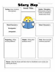 story elements worksheet by beverly brown teachers pay teachers