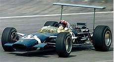 cing car americain prix f1 rob walker racing j siffert racing indy cars lotus car