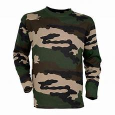 shirt camouflage homme shirt manches longues homme percussion camo