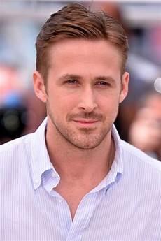 Top 3 Gosling Hairstyles S Hairstyles