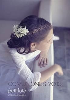 Kommunion Frisur Geflochten - 99 best holy communion hair ideas images on
