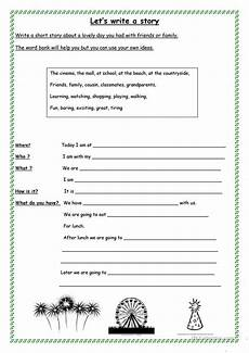 12 free esl going out entertainment worksheets