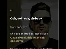 Robin Malvorlagen Lyrics Robin Schulz Sugar Lyrics