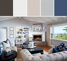 die besten 25 nautical living room paint ideen auf pinterest fundament utensilien nautisch