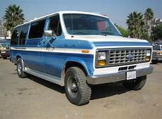 manual repair autos 1986 ford e series interior lighting service manual how to sell used cars 1986 ford e series free book repair manuals 1986 ford f
