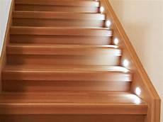 laminat oder vinyl auf alten treppen verlegen so gehen