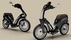 e scooter diese elektroroller gibt es in deutschland