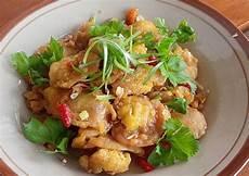 Resep Ayam Popcorn Goreng Bawang Oleh Rina Puspitasari