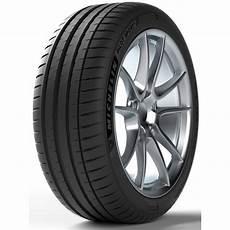 Michelin Pilot Sport 4 Tirebuyer