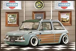 17 Best Images About Keijidosha  Kei Car Japanese Micro