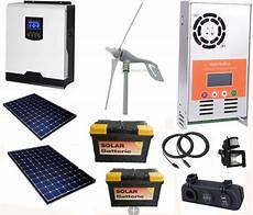installation panneau solaire maison kit installation solaire eolienne