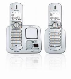 Sound T 233 L 233 Phone Fixe Sans Fil Avec R 233 Pondeur