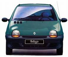 twingo phase 1 renault twingo 1 232 re version renault small cars cars