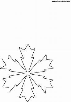 Window Color Malvorlagen Weihnachten Sterne Window Color Vorlagen Sterne Sternenbilder Als