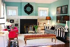 Home Decor Ideas For Living Room With Black Sofa by How To Decorate Your Living Room With Black Mirrors Home