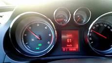 Vauxhall Opel Insignia 2 0 Avt 160ps 2009 Problems
