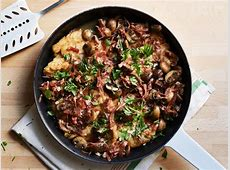 Cold Weather Weeknight Dinners : Food Network   Recipes