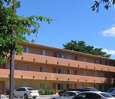 Apartment Homestead Fl by Cbell Arms Apartments 800 Ne 12th Ave Homestead Fl