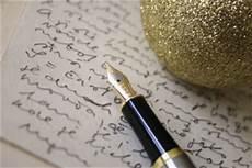 klassische weihnachtsgedichte alte ber 252 hmte und bekannte