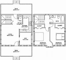 24x24 house plans 24x24 house 24x24h8e 1 067 sq ft excellent floor