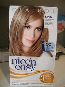 dying hair lighter with box dye coconut for damaged bleached hair spefashion