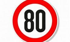pétition 80 km h p 233 tition pour une meilleure s 233 curit 233 routi 232 re mais