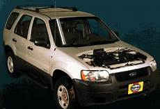 electric and cars manual 2003 mazda tribute parking system mazda tribute 2006 service manual mazda tribute car service manuals