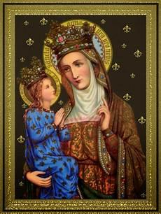 st anna catholic news world novena to st of