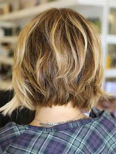 short inverted bob hairstyles bob hairstyles 2015