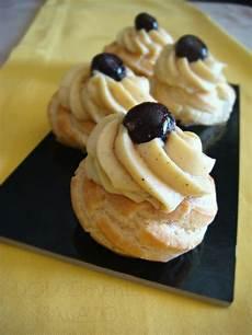 crema pasticcera con 2 tuorli dolcemente salato zeppole al forno con crema pasticcera alla vaniglia e amarene