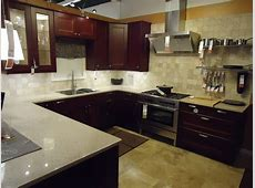 File:Kitchen design at a store in NJ 3   Wikimedia Commons