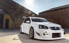 golf 5 bodykit vw golf 5 btcc bodykit diamondracing