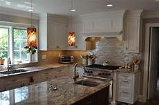 L Shaped Kitchen Island With Sink by Shevchik Kitchen 006 From Island With Sink To L Shape