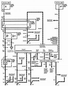 97 isuzu npr wiring diagram 1999 npr isuzu wiring diagram of pcm 5 3l