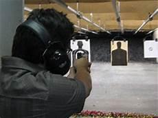 quanto costa il porto d armi uso sportivo come ottenere il porto d armi per uso sportivo libretto
